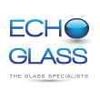 Echo Glass